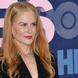 Hyaluronsäure und Retinol: Nicole Kidman schwört auf diese preiswerte Creme