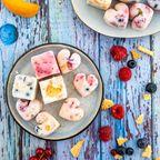 frozen-yogurt-bites-hr-7.jpg