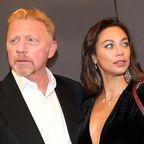 Boris und Lilly Becker: Scheidungsschlacht um Geld und Amadeus