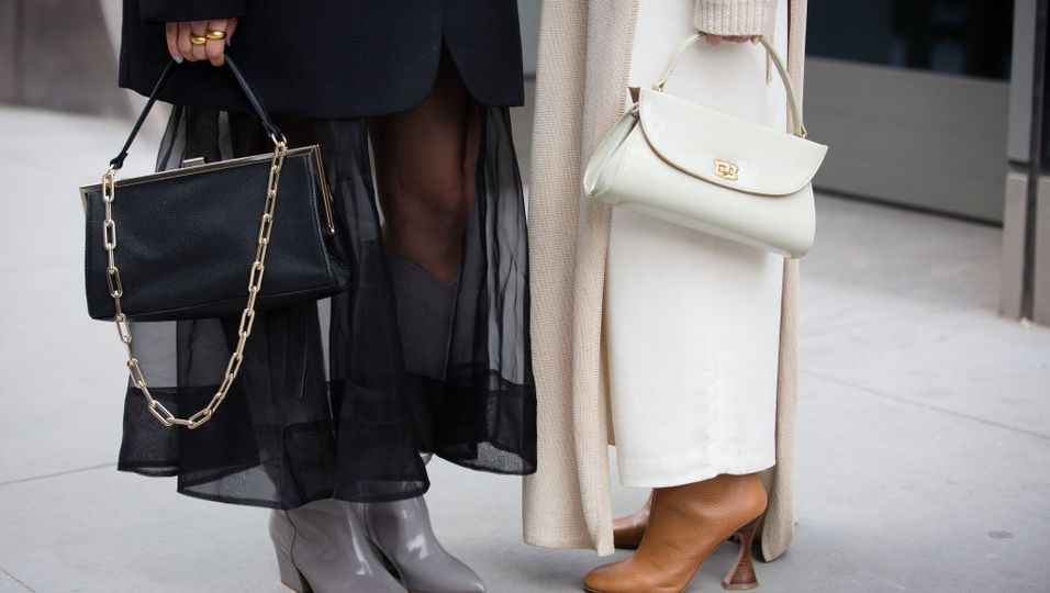 Designermode Black Shopping Week