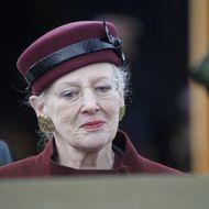 Margrethe von Dänemark: Tränen im TV! Diese Erinnerung wühlt sie auf