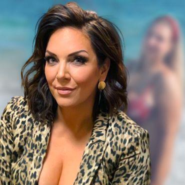 """Zuspruch für Joelinas Bikini-Fotos: """"Damit kann sich Frau identifizieren"""""""