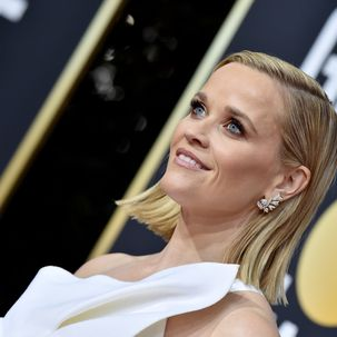 reese-witherspoon-gettyimages-1197851434.jpg