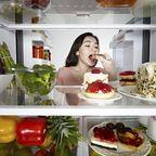 Natürlicher Appetithemmer