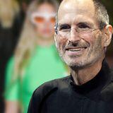 Steve Jobs - Das ist seine schöne Modeltochter Eve