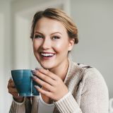 Kräutertee mal anders: Dieser Tee wirkt gegen deinen Heißhunger! Primary tabs