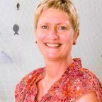 Silvia Breuer