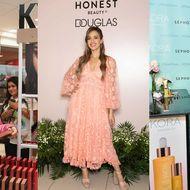 Honest Beauty & Co.: Die Kosmetikmarken der Stars im Check
