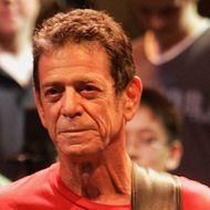 Lou Reed - Glückliche letzte Tage