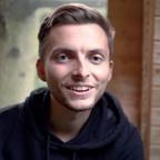 Philipp Mickenbecker (†23) : Sein Zwillingsbruder teilt bewegende Momente seiner Hochzeit