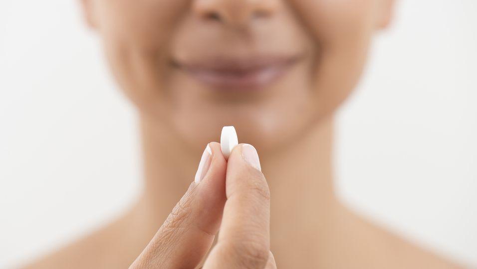 Hyaluronsäure: Diese Nebenwirkungen können dich erwarten.jpg