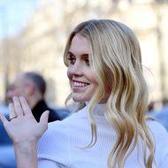 Lady Kitty Spencer : Amazon hat ein günstiges Lookalike für ihren Dolce&Gabbana-Look