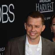 Jon Cryer - Two and a half Men Star