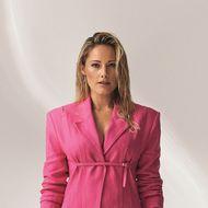 Helene Fischer: Neue Promo-Aktion für ihr Album – doch die Fans sind nicht erfreut