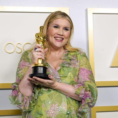 Oscar 2021 - die Gewinner