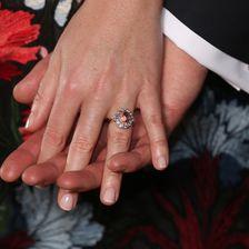 Prinzessin Eugenie und Jack Brooksbank - Bilder ihrer Liebe