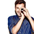 Promi Big Brother - Jochen Schropp