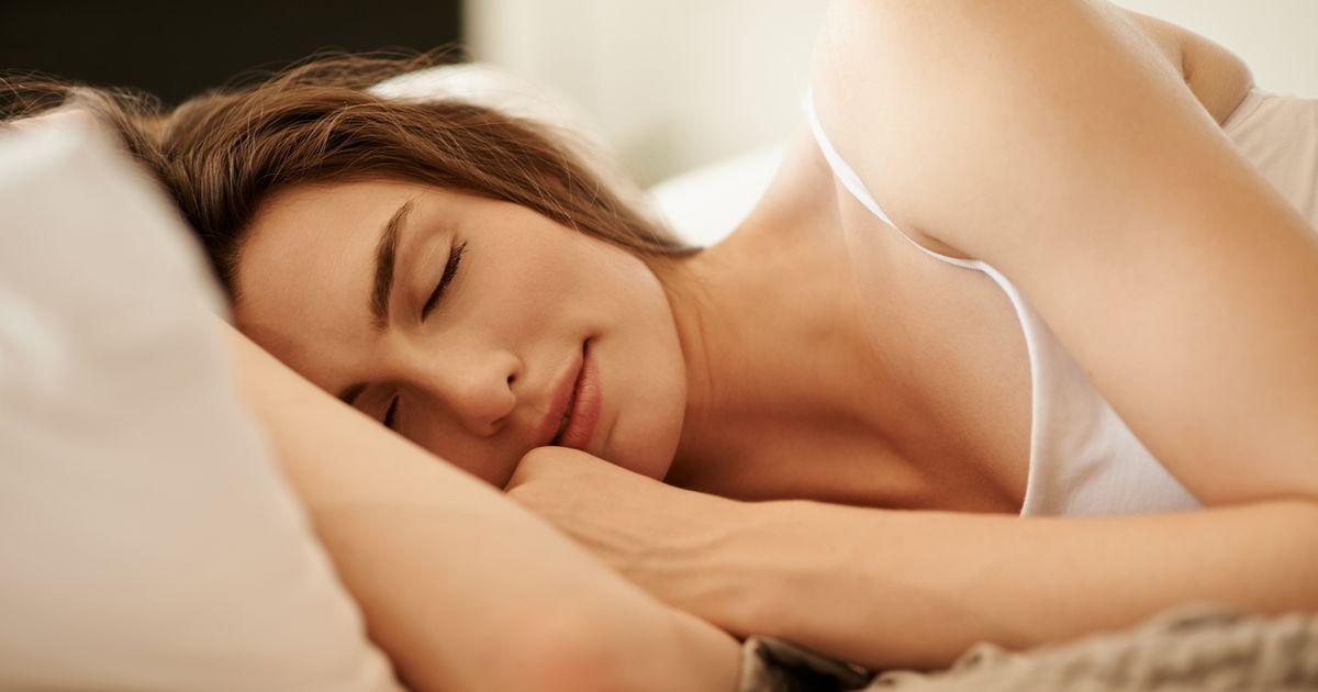 Schlafenszeit : Laut Sternzeichen: Das ist deine perfekt Zeit, um ins Bett zu gehen