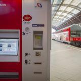 Schock bei Fahrgästen: Deutsche Bahn schafft dieses beliebtes Rundum-Ticket ab.jpg