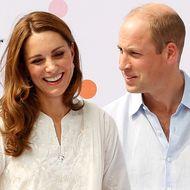 """Prinz William & Herzogin Kate: Experte: Sie haben den """"Kreislauf"""" durchbrochen"""