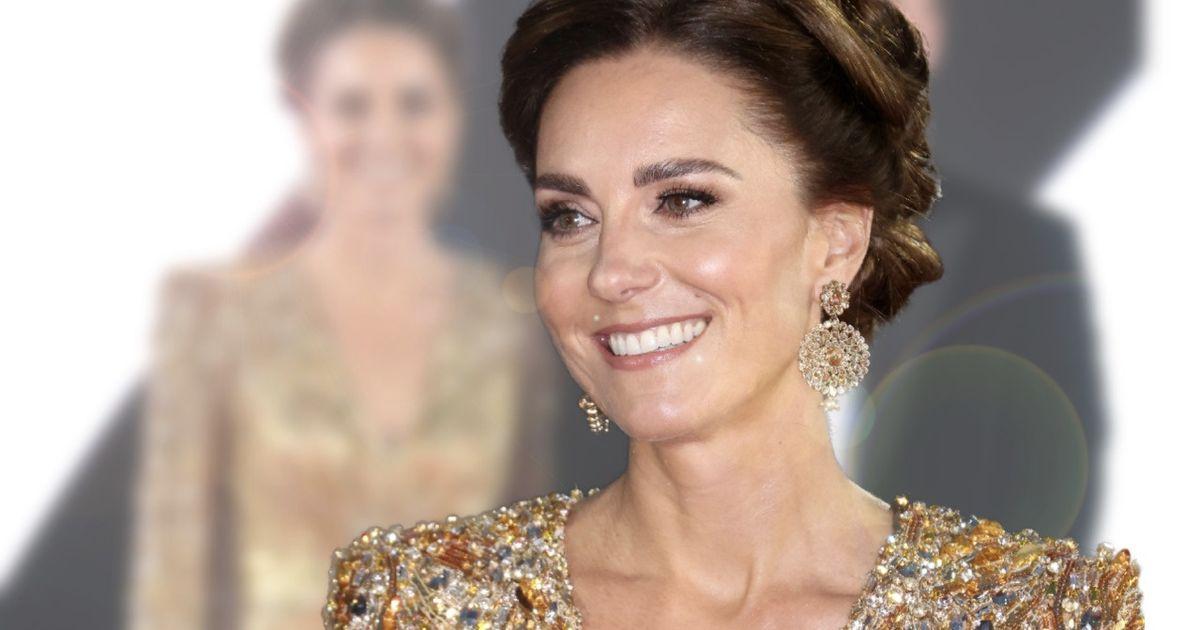 Kate Middleton & Prinz William: Billie Eilish plaudert aus dem Nähkästchen
