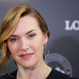 """Titanic""-Star Kate Winslet"