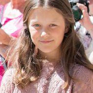 Isabella von Dänemark