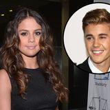 Selena Gomez | Justin Bieber will eine offene Beziehung