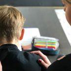 Lehrer Tipps Homeschooling