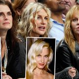 Shields, Hannah & Griffith: Das teuerste Ersatzteil-Lager Hollywoods