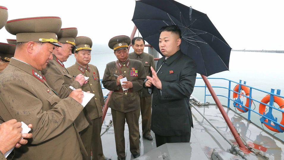 diktator-zwingt-nordkoreanern-seinen-haarschnitt-auf222535960x644.jpg