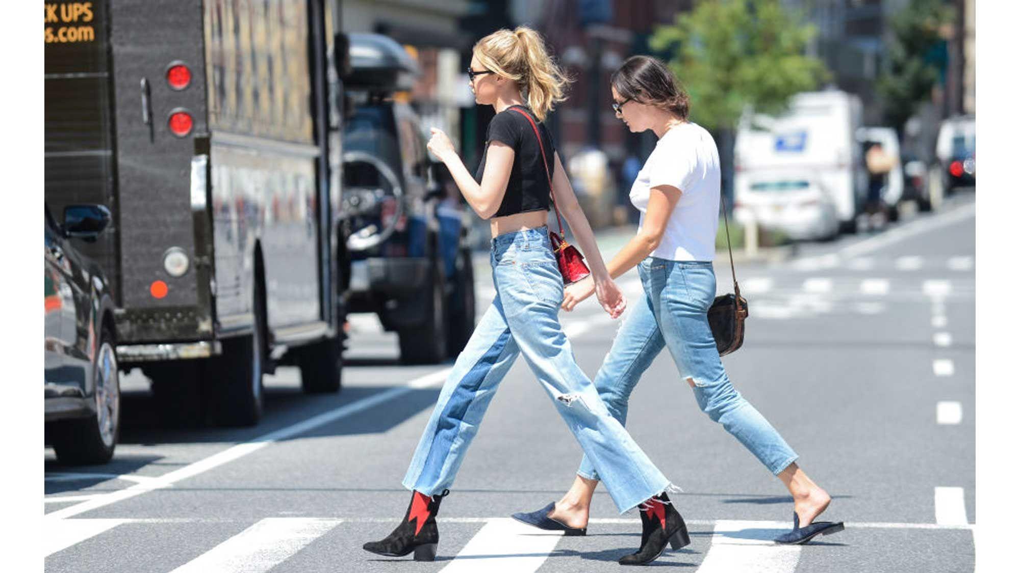 gigi-hadidmimi-cuttrellstraight-jeans.jpg
