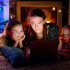 Top 5 Weihnachtsfilme für die ganze Familie