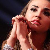 Let's Dance-Star Ekaterina Leonova