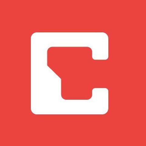 Chip.de-Logo