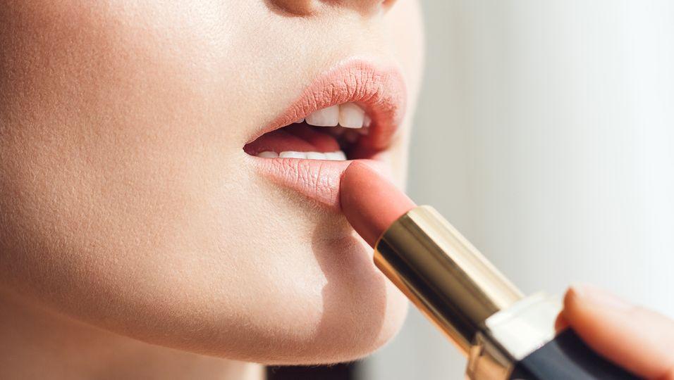Das sind die 5 besten Lippenstifte für jedes Budget
