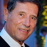 newsline, Udo Jürgens