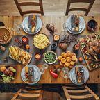 Haltbarkeit Lebensmittel, Lebensmittel länger haltbar machen, Lebensmittel richtig lagern
