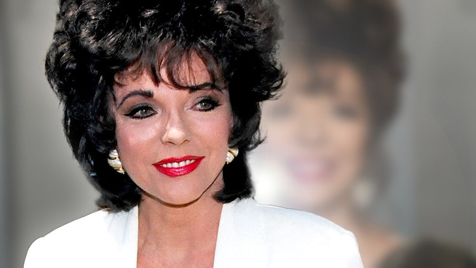 Besuch auf Mallorca: So hat sich die Schauspielerin in 30 Jahren verändert
