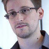 newsline, Edward Snowden