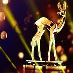 Bambi 2018