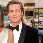 Hollywoods begehrtestes Liebesnest: Hier lebten sie als Ehepaar