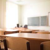 Werden die Schulen stufenweise wieder geöffnet?