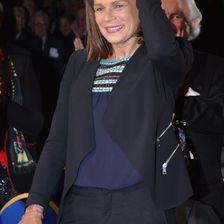 Stéphanie von Monaco