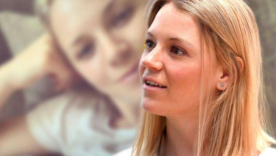 """""""Liebe Still-Gegner"""": Dieses Posting mit Baby Leo geht ans Herz"""