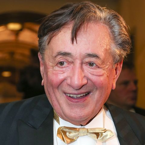 Richard Lugner