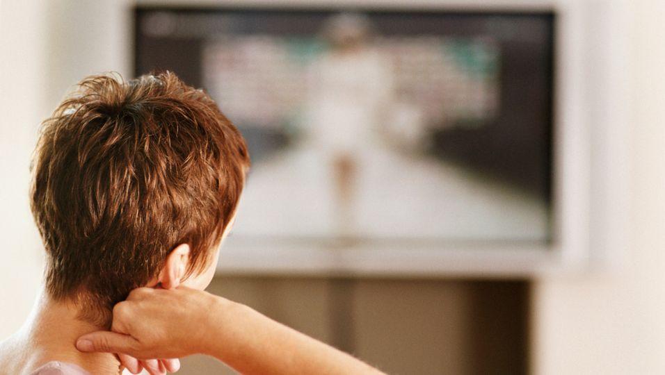 News - Nocebo-Effekt: Krank durch Medienberichte