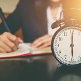 Prokrastination, Aufschieberitis, Prokrastination abstellen