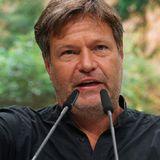Robert Habeck