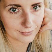 Anna Heiser - Gefährlicher & ungebetener Gast: Sie gibt Einblicke ins nächtliche Farmleben